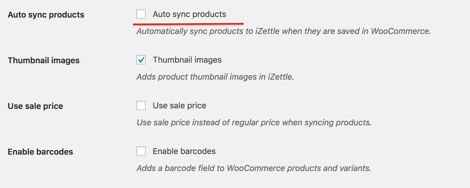 auto_sync