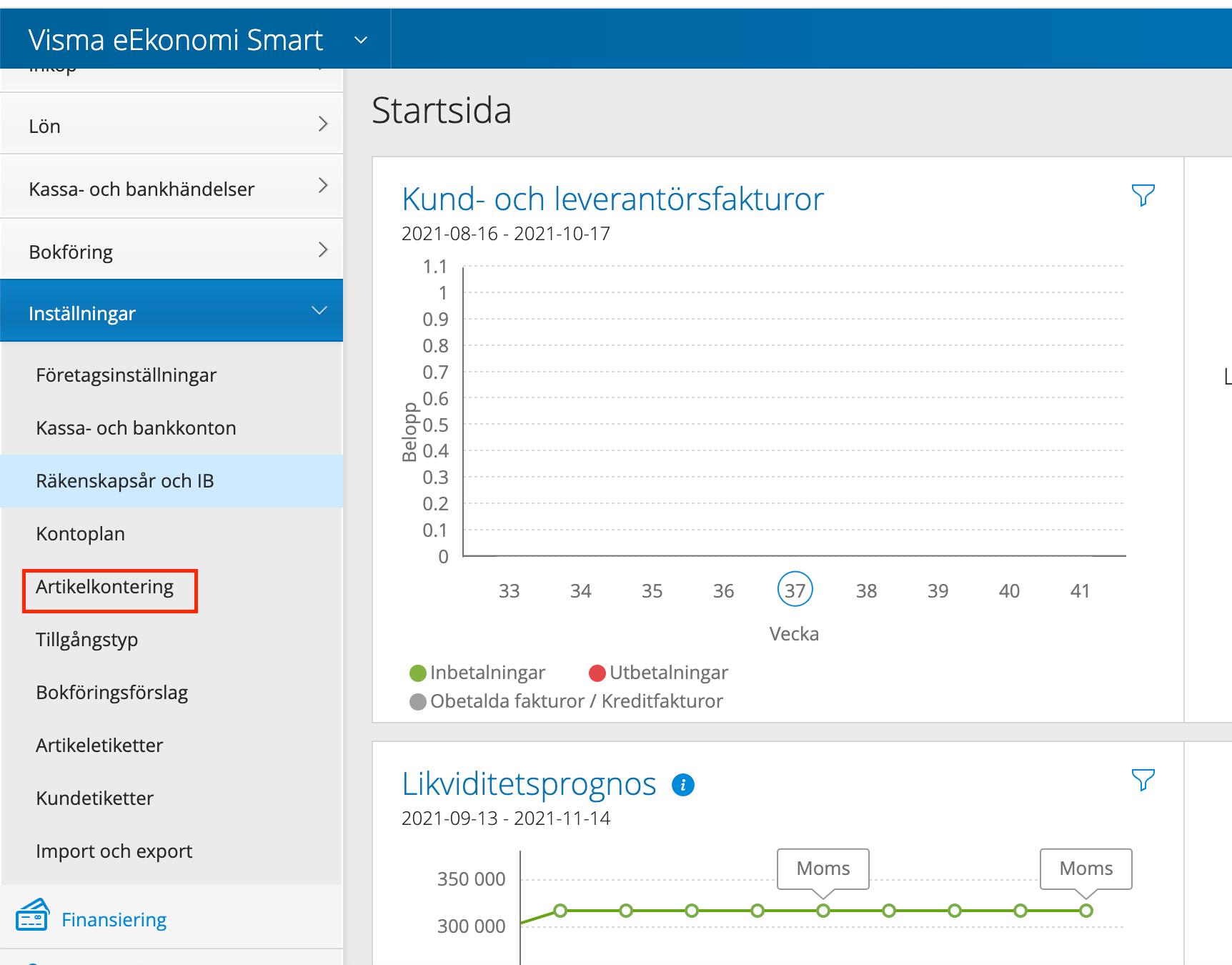 Screenshot 2021-09-13 at 10.23.03
